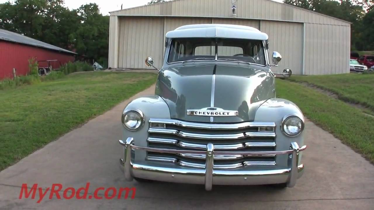 Watch in addition Photos Datsun 5147 Pickup 1950 55 42197 in addition Ford As An Advertisement Legend 61 Vintage Ads likewise 1930s Advertising additionally Watch. on 1950 truck ads