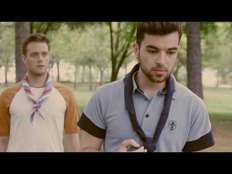 Palabra Final- Muy pronto por Venevisión Plus from YouTube · Duration:  25 seconds