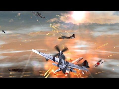 Ww2 air combat board games