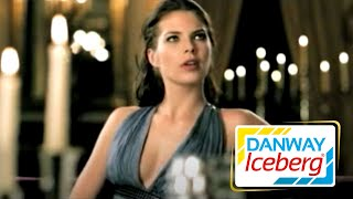Danway Iceberg - Les Folies