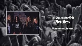 Old School Death/Thrash Metal Compilation. [2/2]