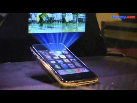 No a telcel este si es el mejor celular del mundo youtube - El mejor colchon del mundo ...