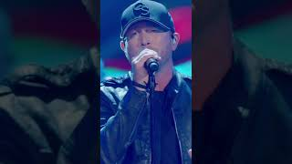 I'll be your small town #coleswindell #countrymusic