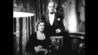 Bulldog Drummond Escapes (1937) Crime Thriller, Starring Ray Milland