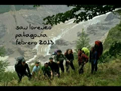 Kora Trek - Promocional 2012/13