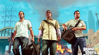 How to fix gta v the minimum system does not meet requirements
