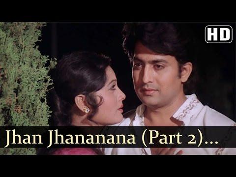 chedilya tara chedilya bhavana