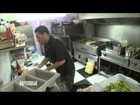 Cauchemar en cuisine episode 8 saison 3 youtube - Cauchemar en cuisine video ...