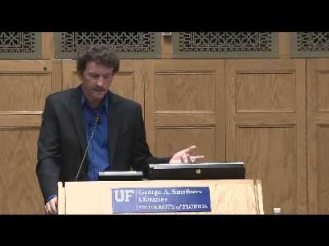 The Biopolitics of the Posthumanities
