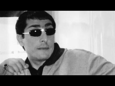 Андраник Согоян ( вор в законе )