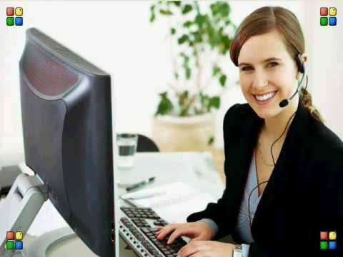 online data entry jobs in hyderabad.mp4