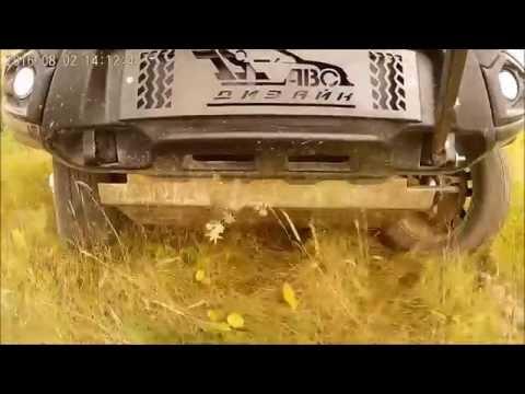 УАЗ Хантер UAZ Hunter бензин или дизель продажа в