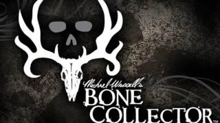 C.O.U.N.T.R.Y  -LoCash Cowboys-