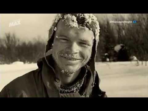Documental: El Yeti