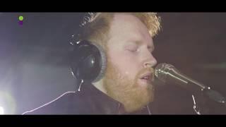 Baixar Billie Eilish - When The Party's Over (Cover) - Gavin James