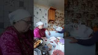 Казачья песняХоперских казаков