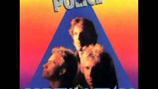 the police - one world (ghost in the machine).wmv