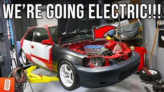 converting-the-rear-wheel-drive-k20-civic-to-electric-power-steering