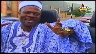 BAYOWA GBENGA ADEWUSI  GLORY  1998 Old but Gold Album Video OLORUN LO NI GLORY Bayowa Films