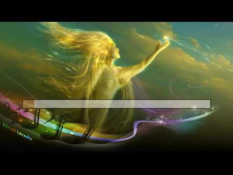 Johnny Hallyday - L'envie  [BDFab karaoke]
