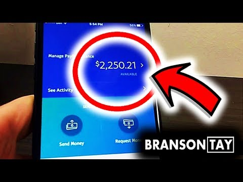 Earn $4.67 Every Min Right NOW! ***PROOF***