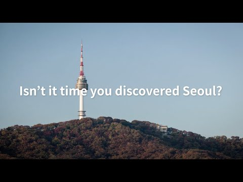 What Makes Seoul a Great Place to Do Business?