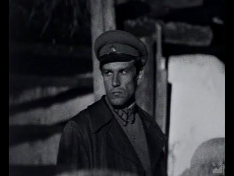 Засада (1969) реж. Геннадий Базаров