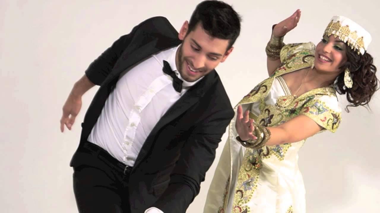 Shooting salon du mariage oriental lyon 2014 by tendancevents youtube - Salon du mariage oriental lyon ...