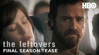 Video The Leftovers: Final Season Tease – Mature Content (HBO) download MP3, 3GP, MP4, WEBM, AVI, FLV Agustus 2017
