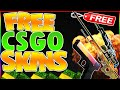 Get FREE Skins !! - Top Sites For Betting With Promo Codes - FREE