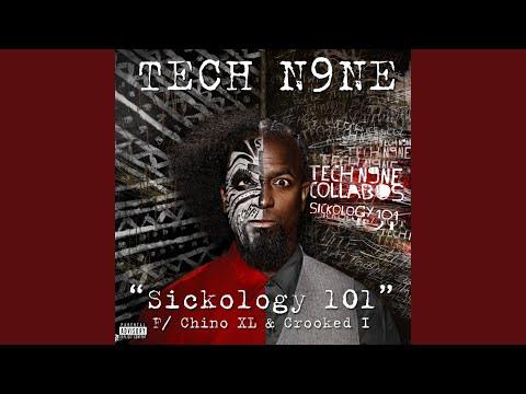 Sickology 101