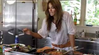 Kelly Killoren Bensimon want to be Bethenny Frankel