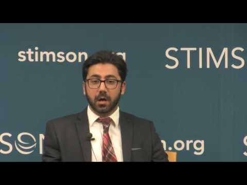 The Pakistan China Relationship Aspirations, Challenges, and Impacts for Southern Asia