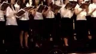 Phantom of the Opera 2/4