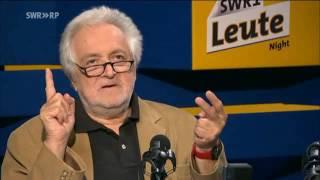 Die letzten Tage Europas - Henryk M. Broder