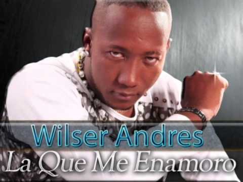 cancion deseo insaciable wilser andres