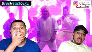 FIRST TIME HEARING | Eskimo Callboy - Hypa Hypa | REACTION YouTube Videos