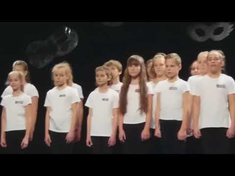 Stardust Musical Gála Budaörs(1)