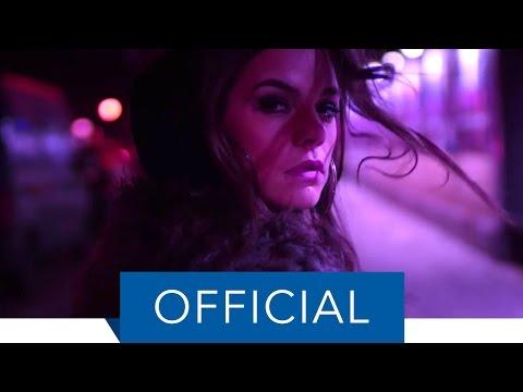 Femme Schmidt - Temple of Tears (Official Video)