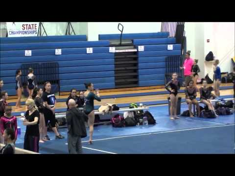 usag florida state meet 2015 results pebble