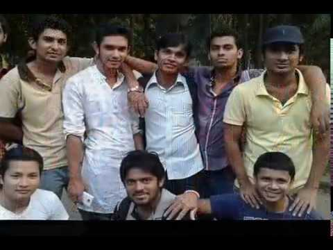 IEB Strike- Stamford University Bangladesh, Civil Engineering Department