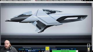 Star Citizen Talk | 3.0 Evocati Progress, X1 Concept & Some News