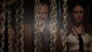 Best Martial Arts Movies Full Length In English HD   Kung Fu Hero Movie   Action Full Movies 2016