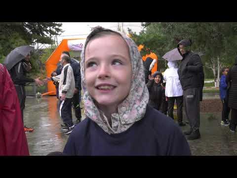 7 jours à Nanterre : l'hebdo du 21 octobre 2019