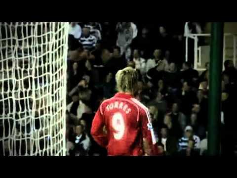 F.  Torres & S. Gerrard(Skill & Gool).mp4