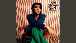 Provided to YouTube by WM Japan Summer Love · Koji Kikkawa FOREVER ROAD ℗ 1995 EMI Music Japan Inc. Vocals: Koji Kikkawa Arranger: Hiroaki ...