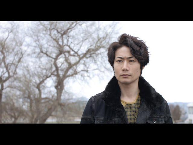 TEAM NACSの戸次重幸が主人公を熱演!映画『ホコリと幻想』予告編