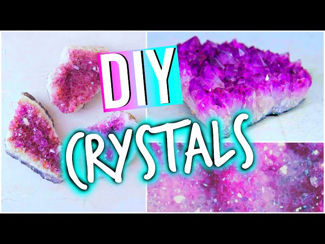Crafts To Make And Sell For A Crafty Entrepreneur Diy Projects