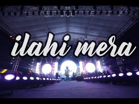 Arijit Singh Live | Ilahi mera live | Yeh jawani hai diwani | Rocking Performance