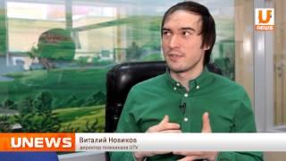 U news  В Уфе стартуют медиа курсы для школьников и студентов